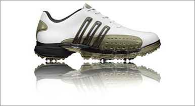 Adidas_Powerband_Golf_Shoes_White_Titan_Metallic