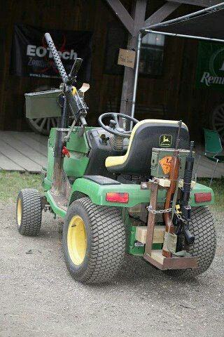 Deere_Hunter