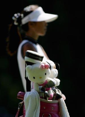 GolfHeadCoverKangSYresized