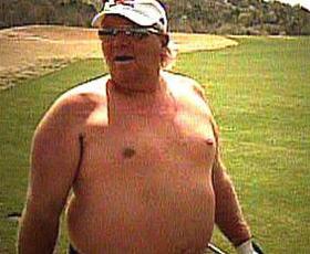 John-Daly-shirtless-tale
