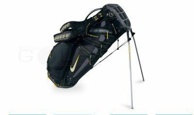 Nike_Bag