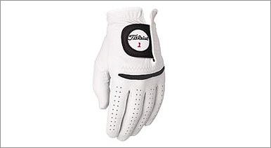 Titleist_Perma-Soft_Glove