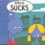 disco_sucks