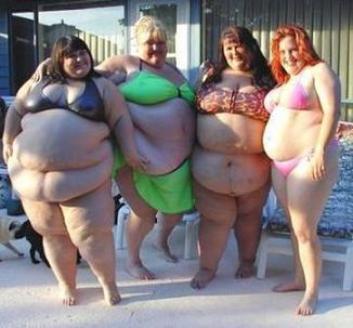 fat-women-bbw-singles