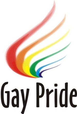 gayotry