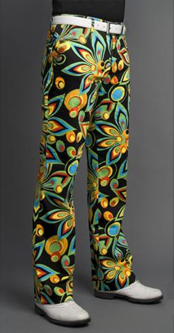 loudmouth-golf-pants-shagadelic-black-2