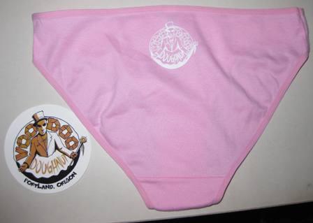 pink_panty_back