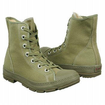 shoes_iaec1212377