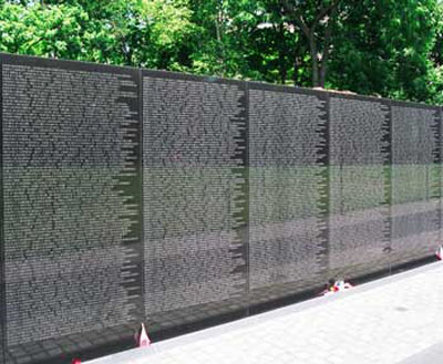 vietnam_memorial_wall_picture
